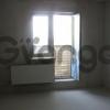 Продается квартира 2-ком 60 м² Минская, 69
