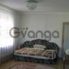 Продается квартира 2-ком 64 м²  Чехова, 6