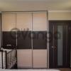 Продается квартира 2-ком 45 м² Ставропольская, 180