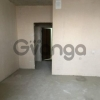 Продается квартира 1-ком 52 м² Ставропольская, 18