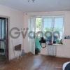 Продается квартира 1-ком 30 м² Бургасская, 37