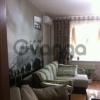 Продается квартира 3-ком 60 м²  Селезнева, 198