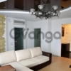 Продается квартира 2-ком 82 м² Постовая, 33