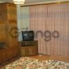 Продается квартира 3-ком 59 м²  Бабушкина, 281/1