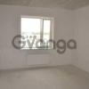 Продается квартира 3-ком 98 м² Казбекская, 16