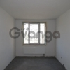 Продается квартира 2-ком 73 м² Морская, 43