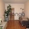 Продается квартира 2-ком 78 м²  Можайского, 55