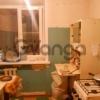 Продается квартира 3-ком 69 м² Школьная, 15