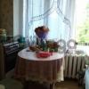 Продается квартира 1-ком 44 м² Камвольная, 8