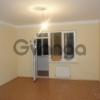 Продается квартира 2-ком 55 м² Кружевная, 4