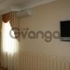 Продается квартира 2-ком 48 м²  Игнатова, 39