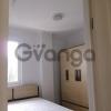 Продается квартира 1-ком 43 м² Автолюбителей, 28
