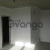 Продается квартира 1-ком 41 м²  40-летия Победы, 137