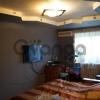 Продается квартира 1-ком 36 м²  Героя Яцкова И.В., 6