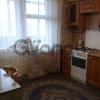 Продается квартира 3-ком 80 м²  Калинина, 350/3