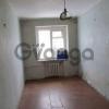 Продается квартира 3-ком 80 м² Морская, 4