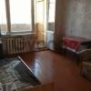 Продается квартира 2-ком 42 м² Брянская,