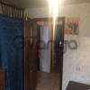 Продается квартира 2-ком 46 м² Брянская, 2