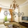 Продается квартира 2-ком 67 м² Кубанская Набережная, 4