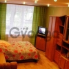 Продается квартира 2-ком 46 м²  Суворова, 151
