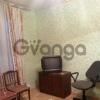 Продается квартира 2-ком 46 м² Красная, 155