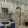 Сдается в аренду квартира 2-ком 58 м² Агрогородок,д.2