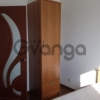 Сдается в аренду квартира 2-ком 65 м² Жилинская,д.27
