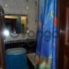 Сдается в аренду комната 2-ком 38 м² Спортивная,д.6