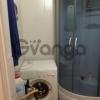 Сдается в аренду квартира 2-ком 44 м² Спортивная,д.1