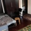 Сдается в аренду квартира 1-ком 33 м² Октябрьская,д.7