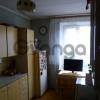 Сдается в аренду квартира 3-ком 66 м² Говорова,д.4