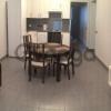 Сдается в аренду квартира 2-ком 67 м² Чистяковой,д.68