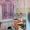 Сдается в аренду квартира 3-ком 56 м² Большая Профсоюзная,д.3
