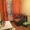 Сдается в аренду квартира 1-ком 20 м² Ереванская,д.13А, метро Кантемировская