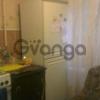 Сдается в аренду квартира 2-ком 50 м² Подмосковная,д.2