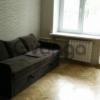 Сдается в аренду квартира 3-ком 58 м² Новомытищинский,д.31к2