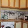 Сдается в аренду квартира 2-ком 43 м² Шоссейная,д.40к2, метро Печатники