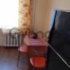 Сдается в аренду квартира 1-ком 36 м² Новинки,д.9, метро Коломенская