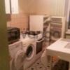 Сдается в аренду квартира 1-ком 34 м² Сайкина,д.6/5, метро Автозаводская