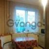 Сдается в аренду квартира 2-ком 55 м² Загорьевская,д.23к1, метро Орехово