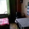 Сдается в аренду комната 3-ком 52 м² Измайловское,д.57, метро Партизанская