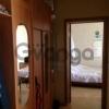 Сдается в аренду квартира 2-ком 53 м² Ключевая,д.10к1, метро Алма-Атинская