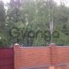 Сдается в аренду дом 3-ком 120 м² село Алабушево