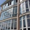Продается квартира 2-ком 42 м² переулок славы