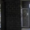 Продается квартира 3-ком 70 м² Макаренко