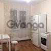 Продается квартира 2-ком 63 м² 60 лет ВЛКСМ