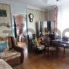 Продается квартира 4-ком 92 м² Бытха