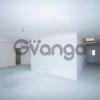 Продается квартира 2-ком 81.6 м² Донская