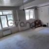 Продается квартира 1-ком 40 м² Возрождения