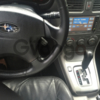 Subaru Forester 2.0 MT (220 л.с.) 4WD